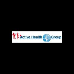 activehealthgroup