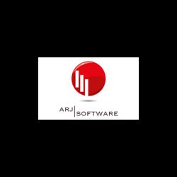 arjsoftware