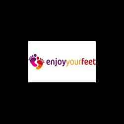 enjoyyourfeet