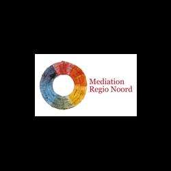 mediationregionoord