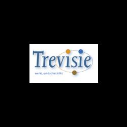 trevisie